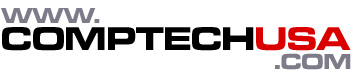 Comptech USA